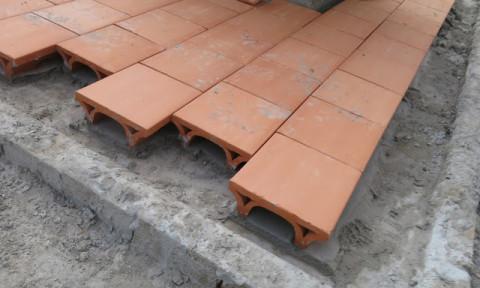 4 loại gạch chống nóng phổ biến hiện nay