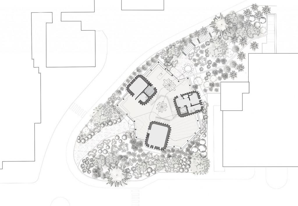 2._Maggies_Leeds_Ground_Floor_Plan_Heatherwick_Studio