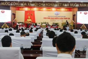 Sở Xây dựng Đà Nẵng: Góp phần xây dựng thành phố Đà Nẵng trở thành đô thị lớn của cả nước