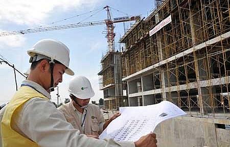 Hà Nội thành lập Phòng Quản lý và Giám sát các dự án quy hoạch xây dựng