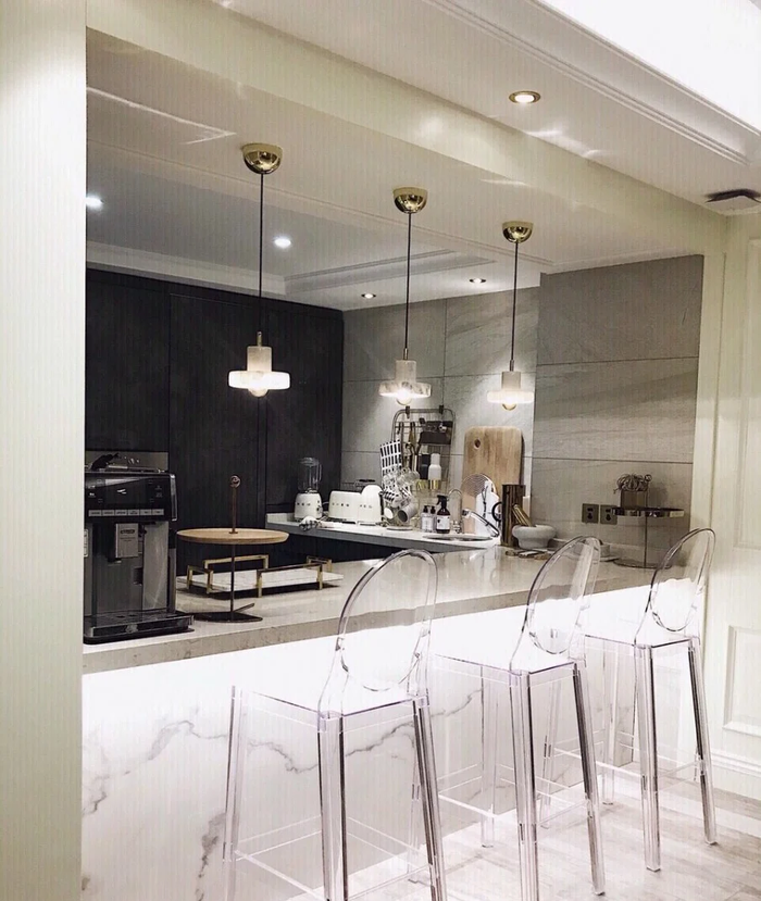 imgs.emdep.vn-Share-Image-2020-06-17-1a-ways-to-make-your-small-bto-hdb-kitchen-look-luxurious-spacious-09410461