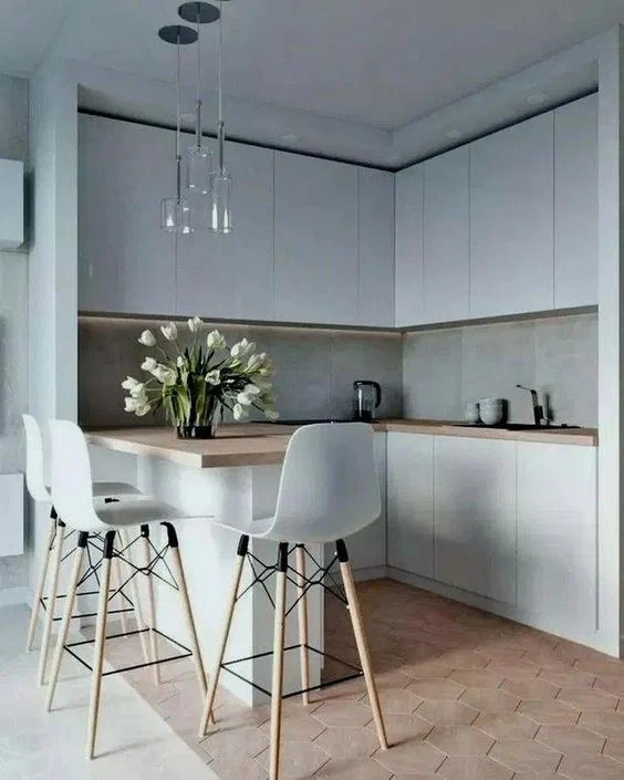 imgs.emdep.vn-Share-Image-2020-06-17-1b-ways-to-make-your-small-bto-hdb-kitchen-look-luxurious-spacious-094114547