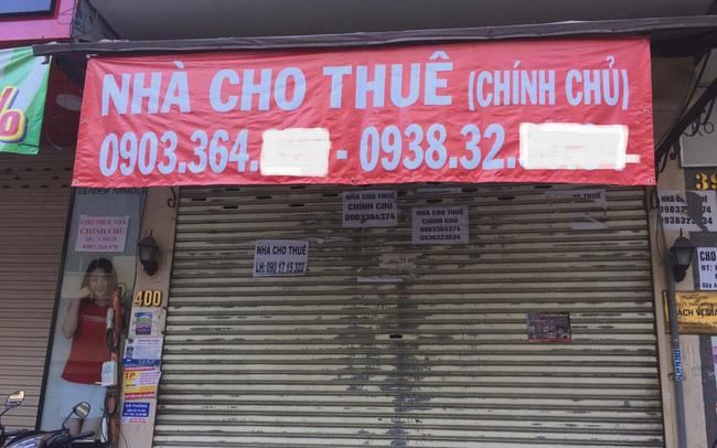 thuenha-1591755961471719910733-crop-1591755973850904285460 (1)