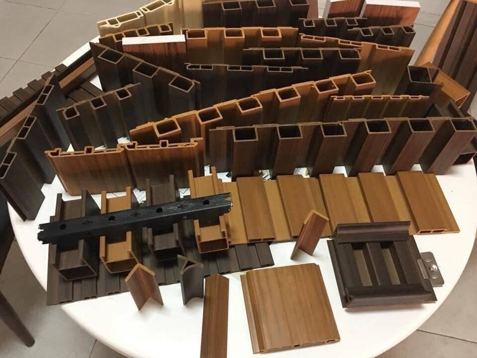 Gỗ nhựa plawood là loại vật liệu mới trên thị trường hiện nay. Vậy gỗ nhựa plawood là gì? Gỗ nhựa plawood có ứng dụng như thế nào trong thiết kế nội - ngoại thất? Hãy cùng tìm hiểu về gỗ nhựa plawood qua bài viết dưới đâ