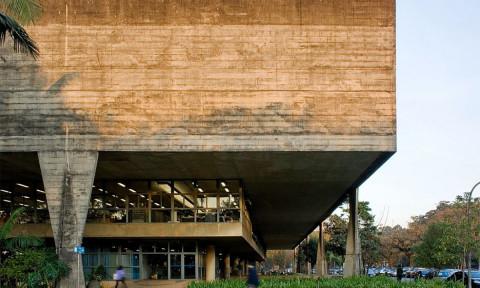 Lời khuyên khi sử dụng bê tông trong kiến trúc