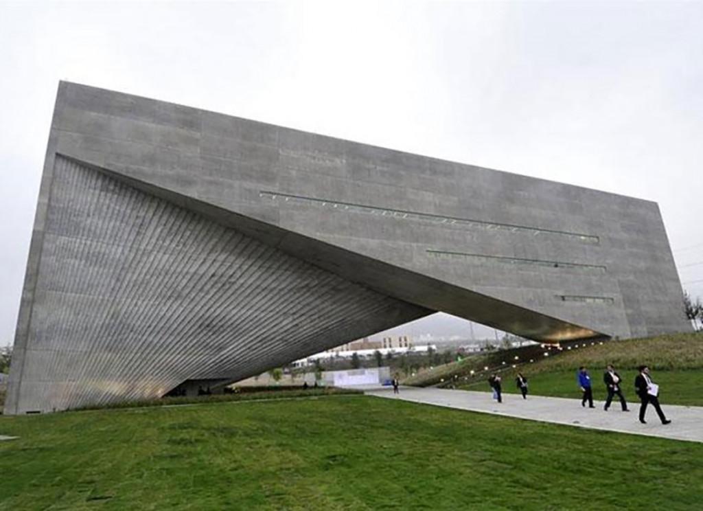 vlxd_org_betong3 (1)
