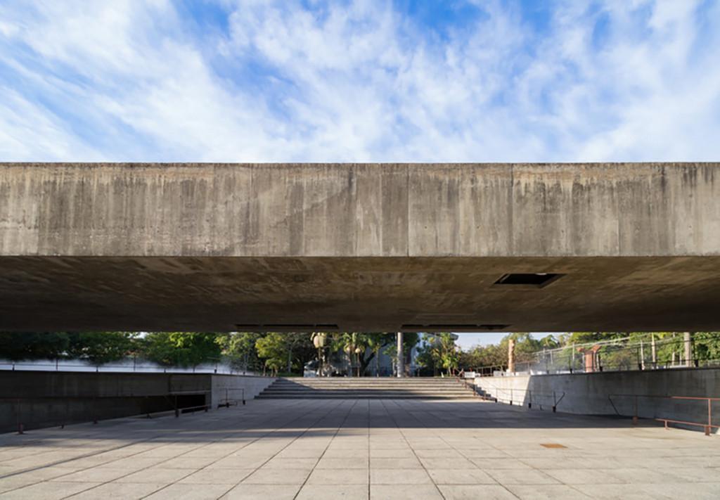 Casa Xieira II / A2 + Arquitectos