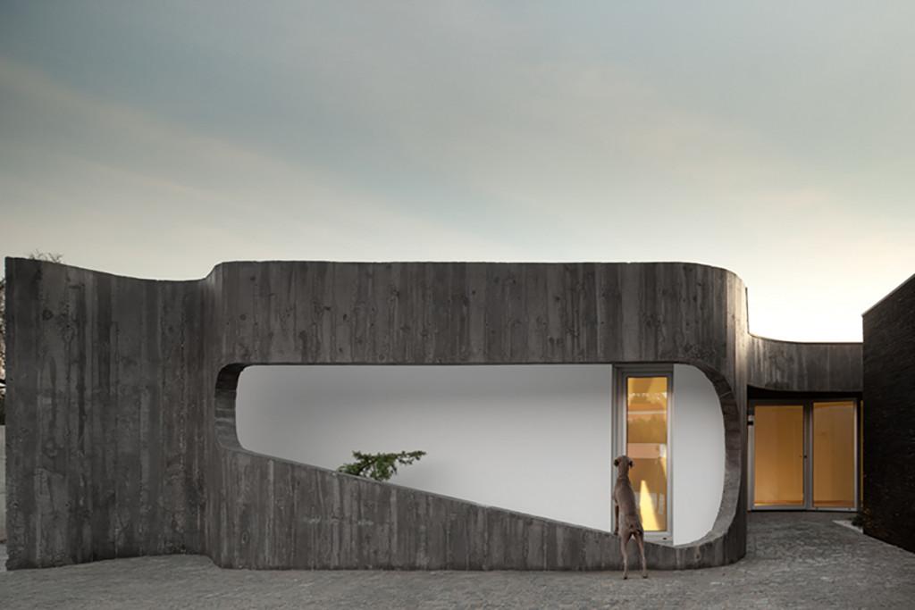 Galeria Leme / METRO Arquitetos + Paulo Mendes da Rocha
