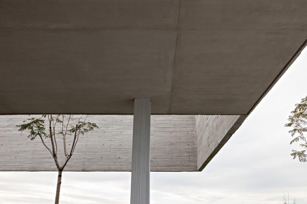 vlxd_org_betong8 (1)
