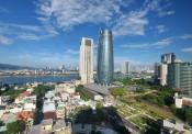 Đà Nẵng kiến nghị gỡ vướng nhiều dự án bất động sản