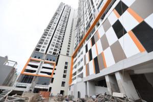 4 xu hướng chính của thị trường bất động sản năm 2020