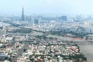 Sở Xây dựng Thành phố Hồ Chí Minh sẽ kiểm tra, đánh giá công trình dân dụng nhóm B, C từ tháng 7/2020
