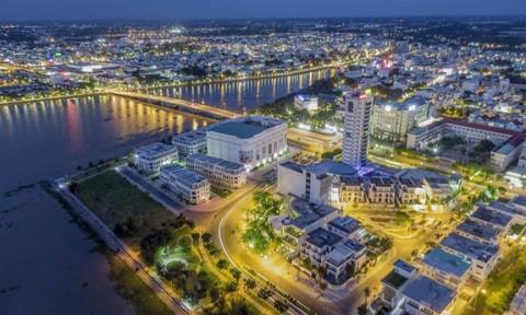 Bài 5: Đẹp giàu nhờ lấn biển – kinh nghiệm thế giới và bài học cho Việt Nam