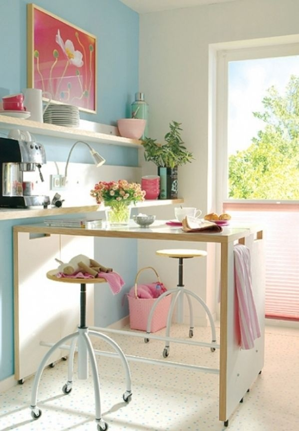 imgs.emdep.vn-Share-Image-2020-07-03-1-decor-ideas-of-home-for-single-woman-121727845