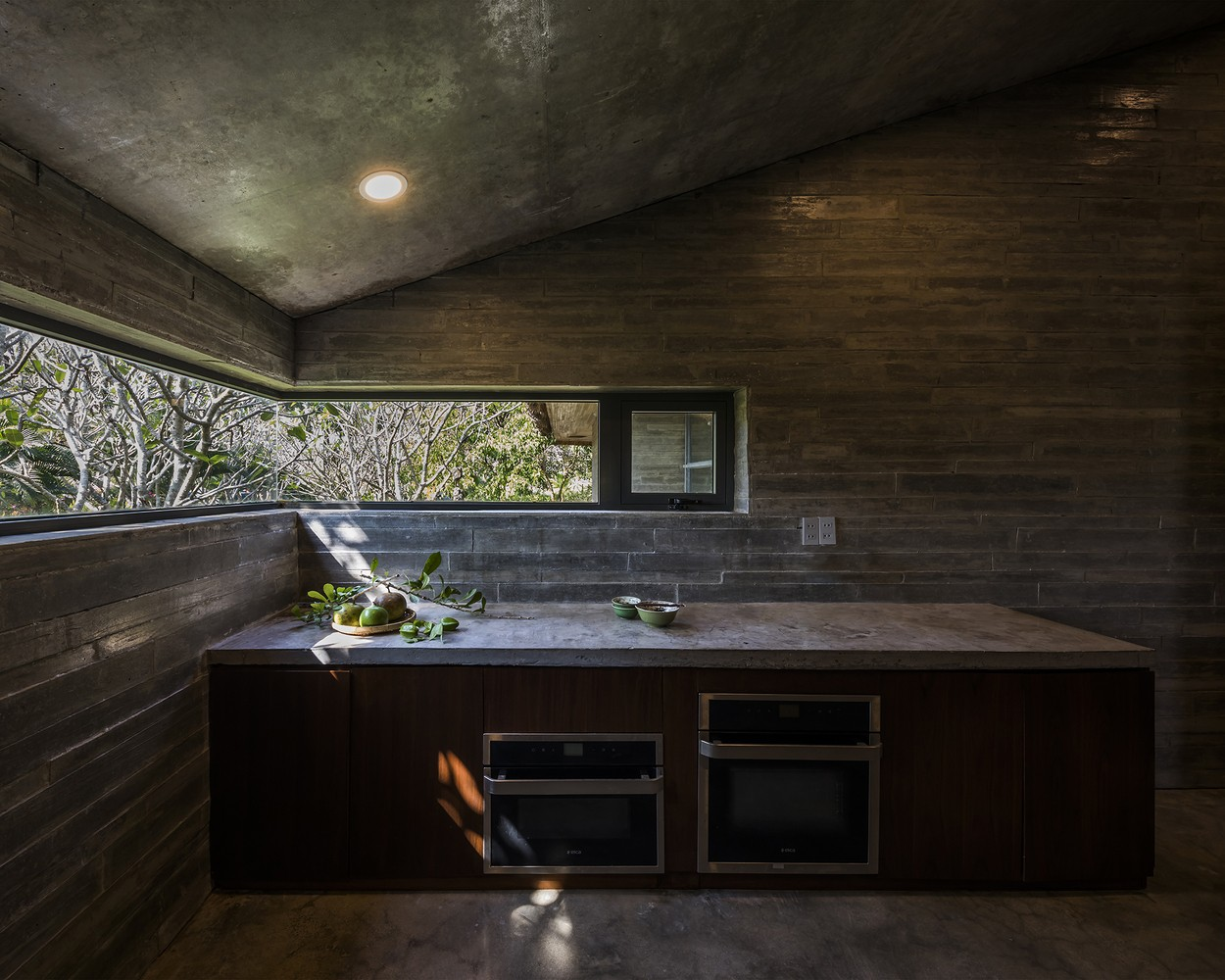 01-CTA-Am_house-in_17