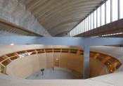ANOHA – Thế giới trẻ em của Bảo tàng Do Thái Berlin