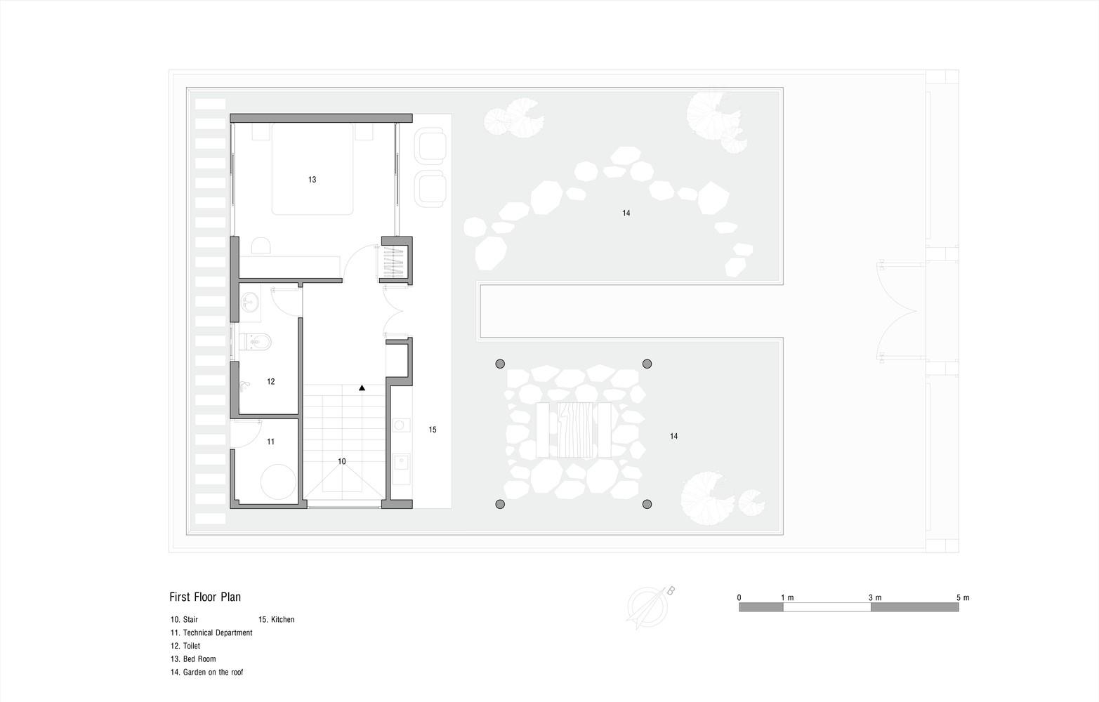 04_SKB_House_First_Floor_Plan