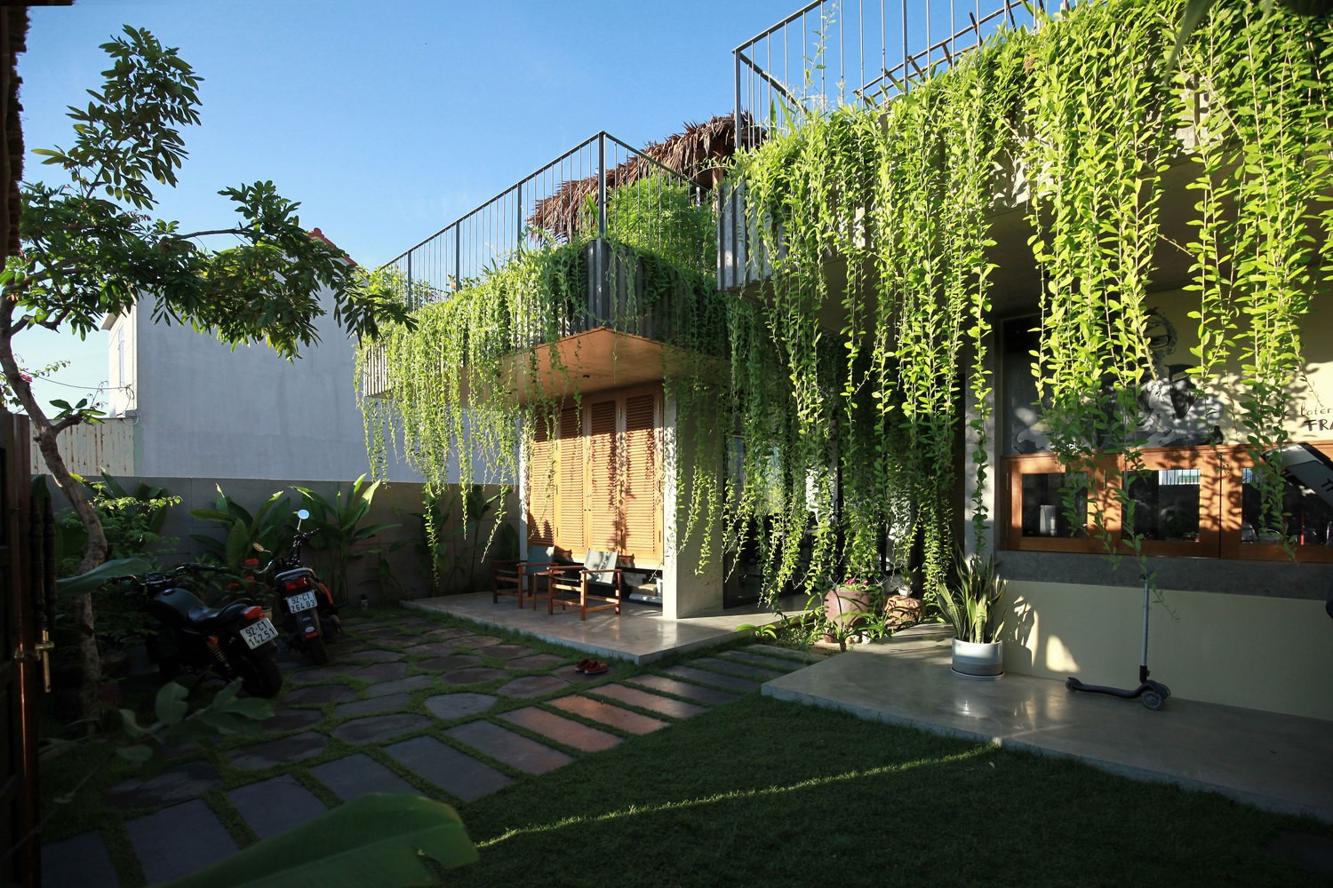 06_SKB_House_Outdoor_space
