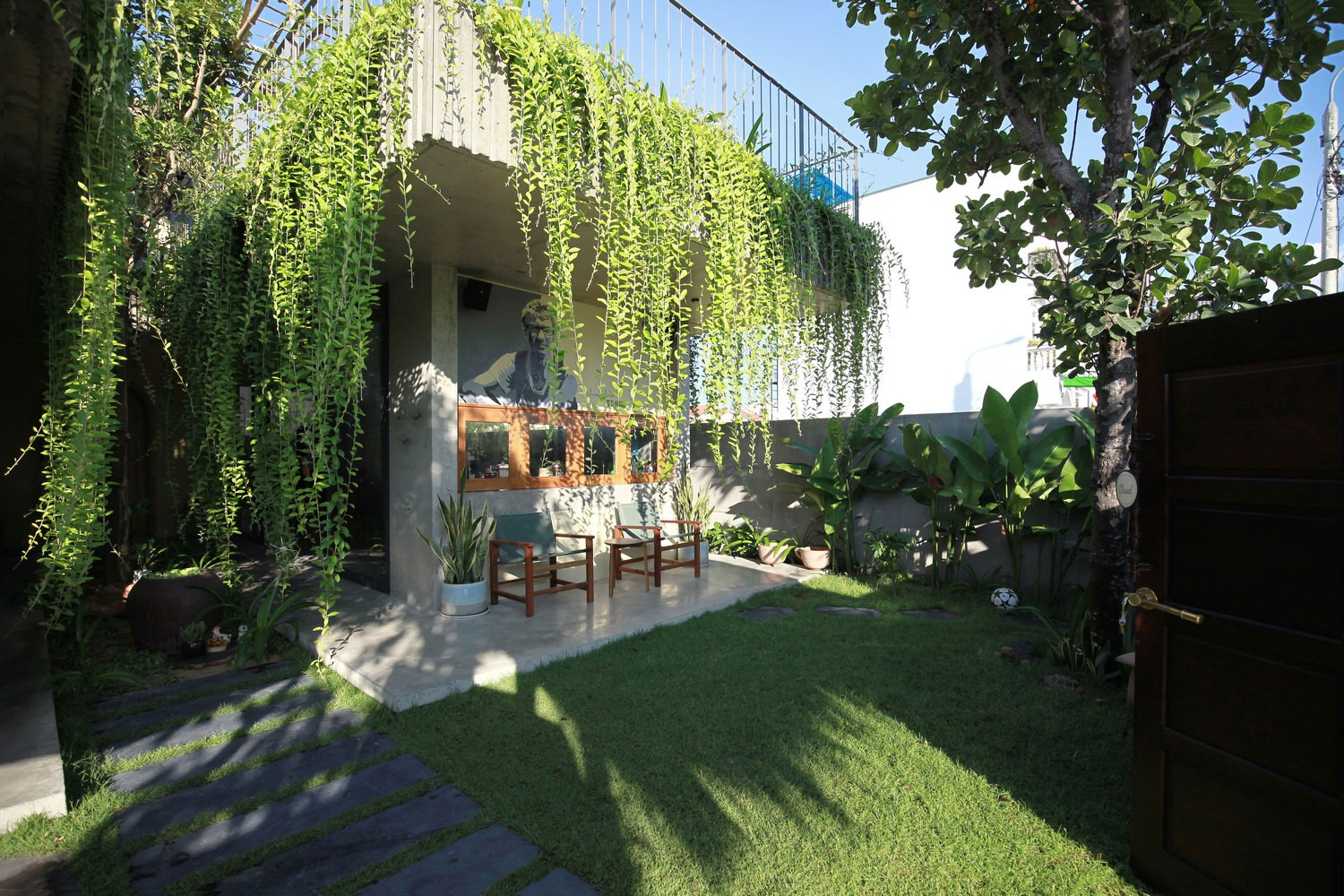 08_SKB_House_Outdoor_space