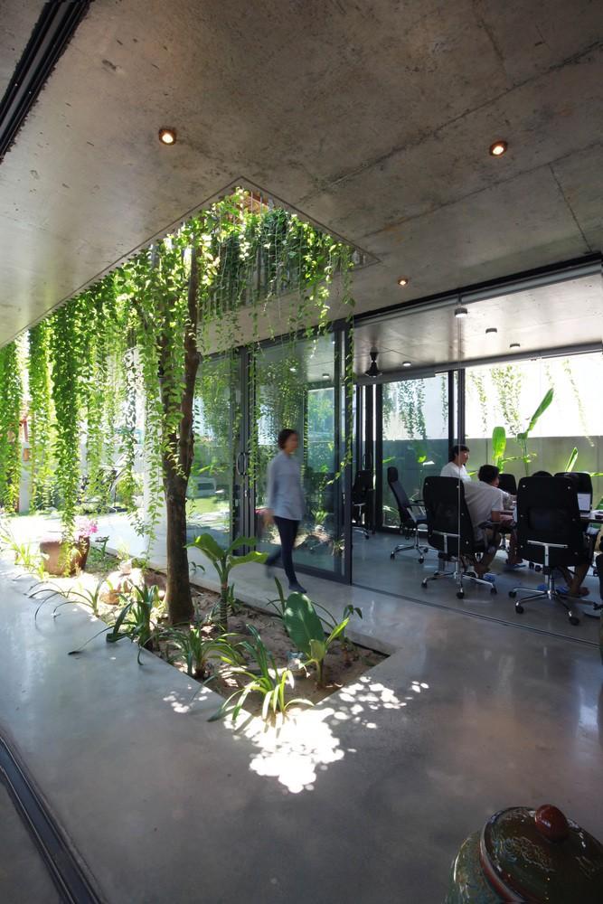 16_SKB_House_Office