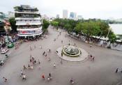 Xây dựng không gian công cộng: Cần sự tham vấn của người sử dụng