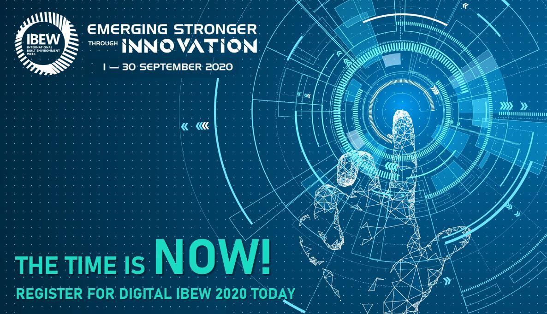 IBEW-2020_Reg-Banner