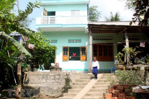Bộ Xây dựng: Mức hỗ trợ nhà ở hộ nghèo 25 triệu đồng là phù hợp