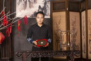 Master Phùng Phương chia sẻ bí quyết bài trí bếp chuẩn phong thủy chính phái