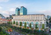 Thị trường chuyển nhượng khách sạn nhộn nhịp hơn trong mùa Covid-19