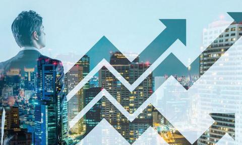 Triển vọng phục hồi thị trường bất động sản: Lạc quan nhưng không chủ quan