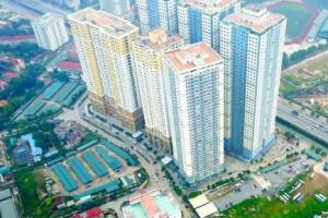 Hà Nội đôn đốc thực hiện kết luận thanh tra về các dự án nhà ở, dự án BT