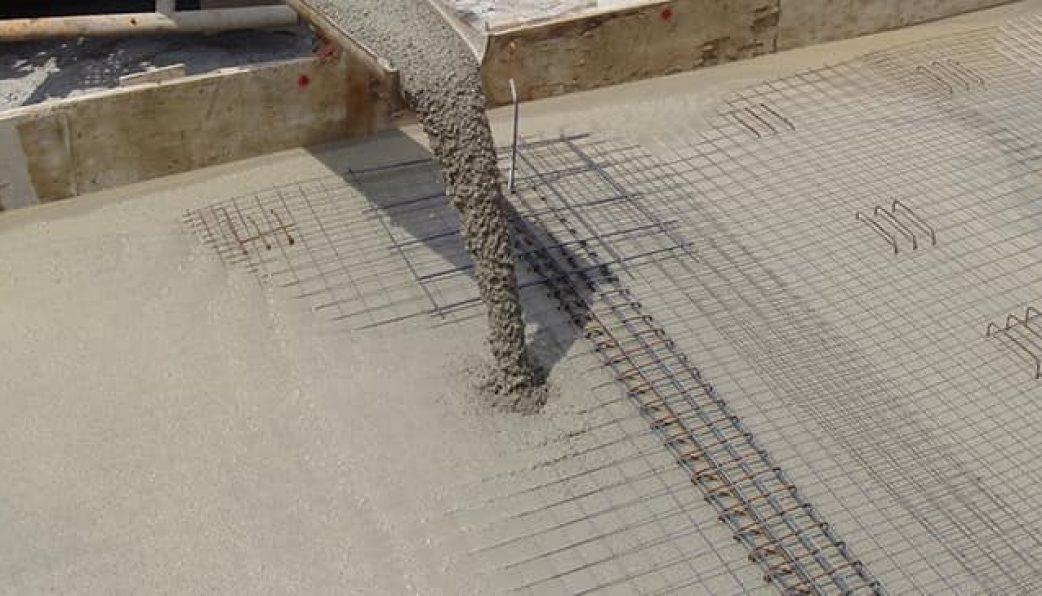 vlxd.org_betong1