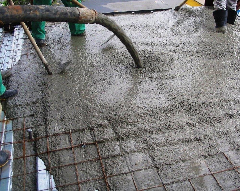 vlxd.org_betong3
