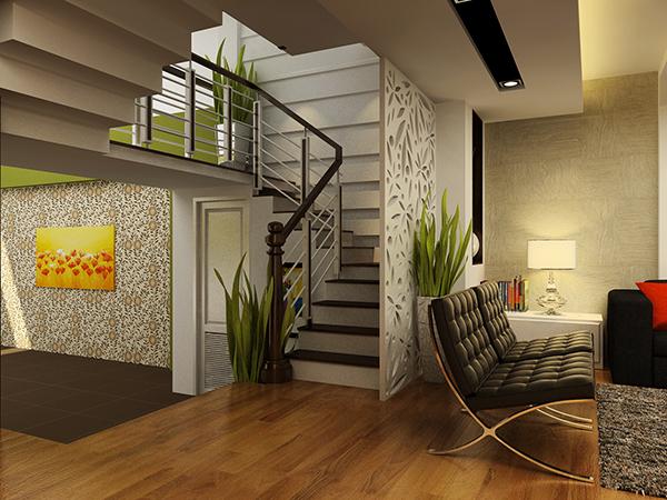 Vách ngăn cầu thang hoa văn: Các mẫu vách ngăn này đều được thiết kế và sử dụng cho mục đích trang trí làm đẹp không gian do đó. Và chất liệu sử dụng thiết kế cho vách chủ yếu là gỗ tự nhiên hoặc gỗ nhân tạo.