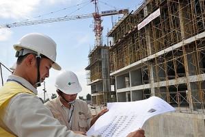 Hà Nội siết chặt quản lý chất lượng, giám sát, thi công xây dựng công trình trường học