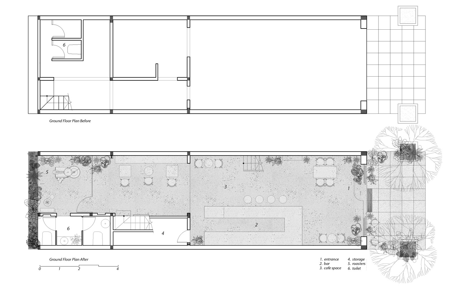 1.Ground_floor_plan_renovation-1