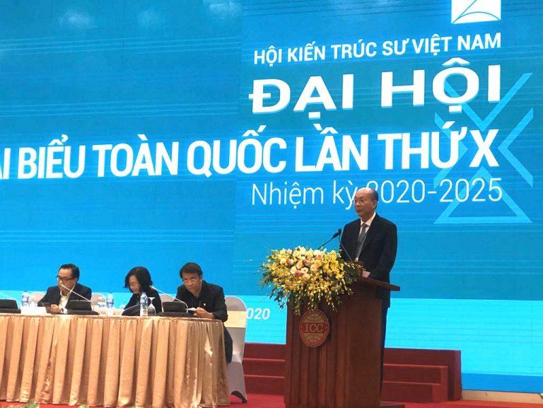 GS.TS.KTS Nguyễn Quốc Thông