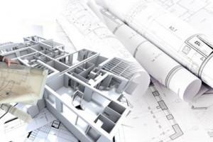 Luật Kiến trúc được kỳ vọng tạo ra sức bật mới cho ngành