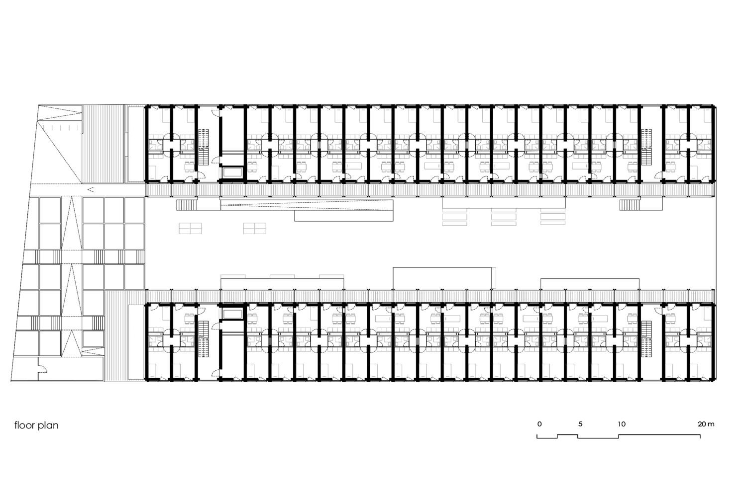 Floor_plan