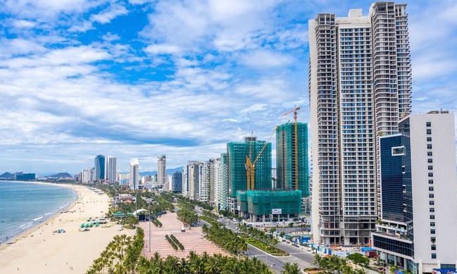 Loại hình Condotel, Officetel, Resort villa, Shophouse lộ nhiều bất cập sau quá trình phát triển nóng
