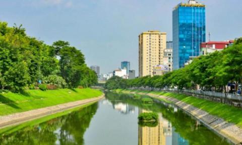 Liệu có 'cải hoá' nổi sông Tô Lịch?