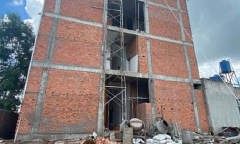TPHCM sẽ cưỡng chế tháo dỡ chung cư mini xây dựng sai phép trong tháng 9