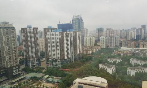 Điểm sáng bất động sản nằm ở đâu trong 'bão' dịch COVID-19?