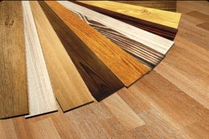 Những sai lầm cần tránh khi sử dụng sàn gỗ