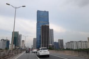 Bộ Xây dựng trả lời về việc chồng chéo pháp luật về đầu tư xây dưng, đô thị