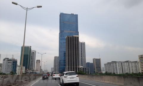 Bộ Xây dựng trả lời về việc chồng chéo pháp luật về đầu tư xây dựng, đô thị