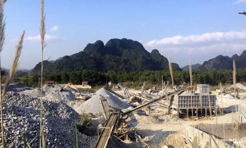 Triển khai thực hiện Chiến lược phát triển VLXD Việt Nam thời kỳ 2021 – 2030, định hướng đến năm 2050