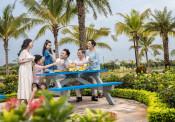 """Vinhomes ra mắt """"Tổ ấm an vui"""" kết nối chủ căn hộ & khách thuê tại Vinhomes Ocean Park"""