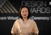 Lễ trao giải kiến trúc KOHLER Bold Design Awards Việt Nam