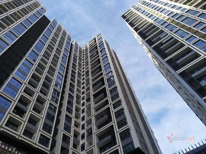 Cần có cơ chế không cấp giấy chứng nhận đầu tư mới cho các chủ đầu tư thường xuyên vi phạm về xây dựng, PCCC